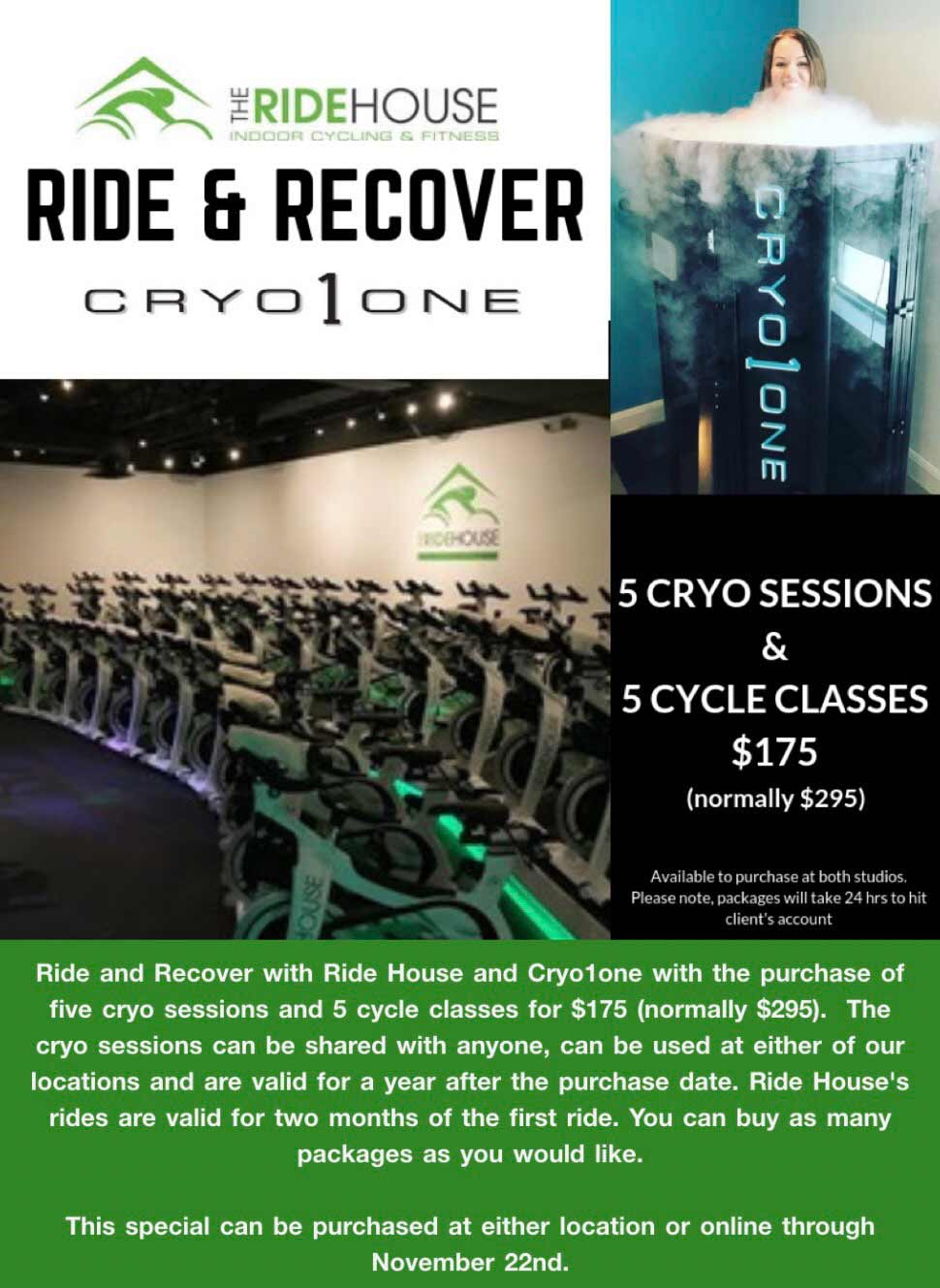 cryo1one-recovery
